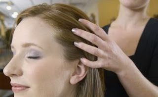 Say No to Baldness and Hair Loss With Ayurveda ~ Natural Healthcare Guide