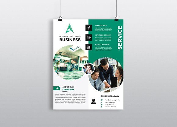 17 best Sweet Flyers images on Pinterest Flyers, Free flyer - emerald flyer template