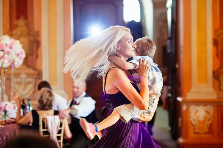 Chateau Liblice.Свадьба в Чехии. Свадебный фотограф в Чехии: репортаж со свадьбы в Чехии