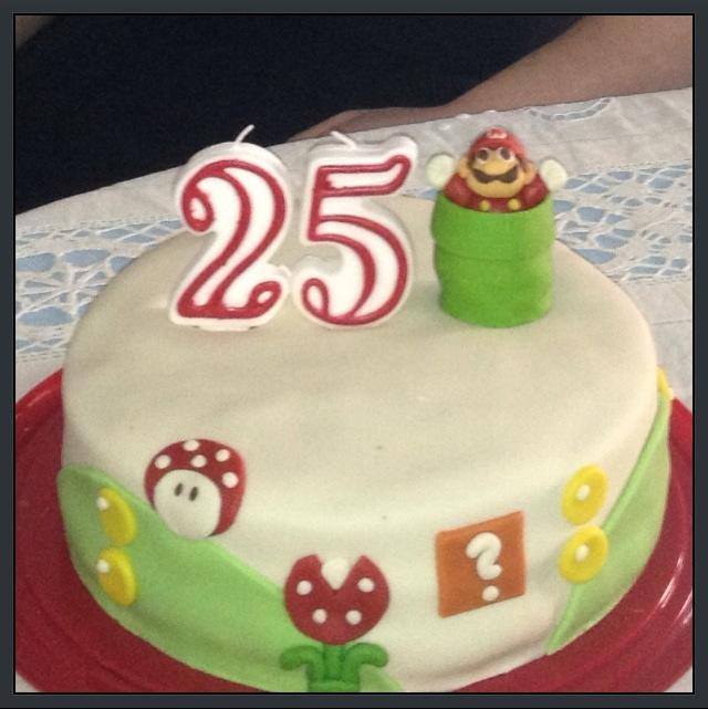 Cute Birthday Cake Ideas For Boyfriend : Top 126 ideas about Cute loving ideas (boyfriend) on ...