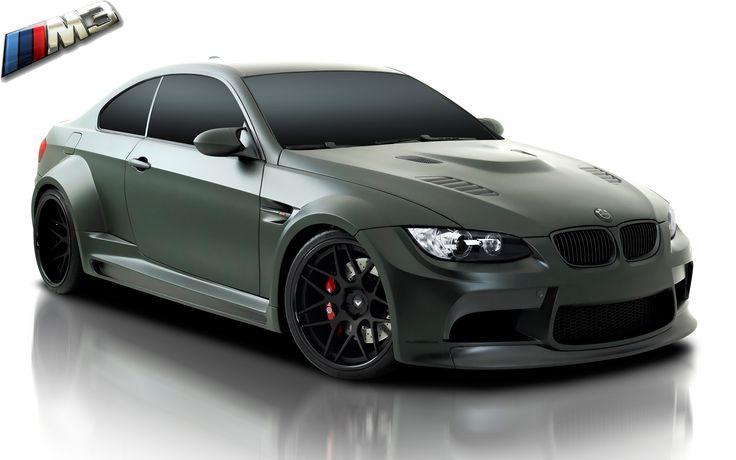 m3 | HD Wallpapers: 1920x1200 » Cars » bmw m3