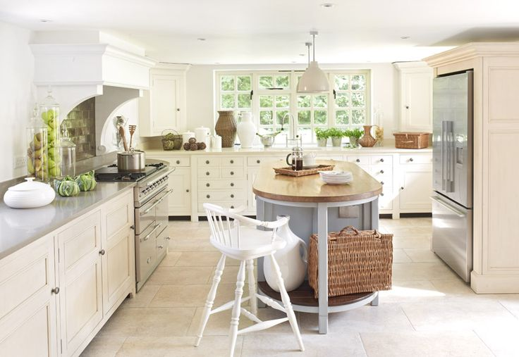 23 best images about chalon harrogate kitchen on for Perfect kitchen harrogate