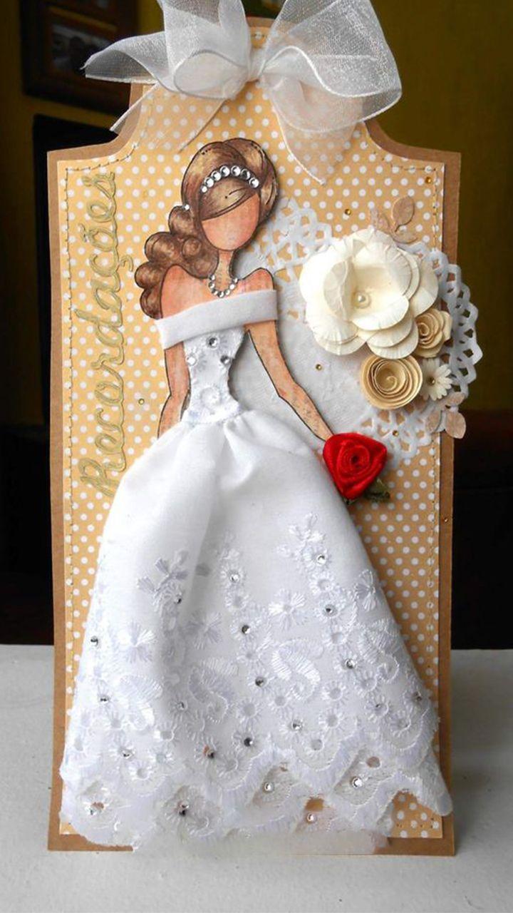 Открытки свадебные платья, почтовые открытки