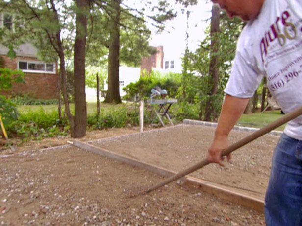 Backyard Paver Designs patio block designs wall design patio paver design walkway design with inca pavers backyard 10 Tips And Tricks For Paver Patios