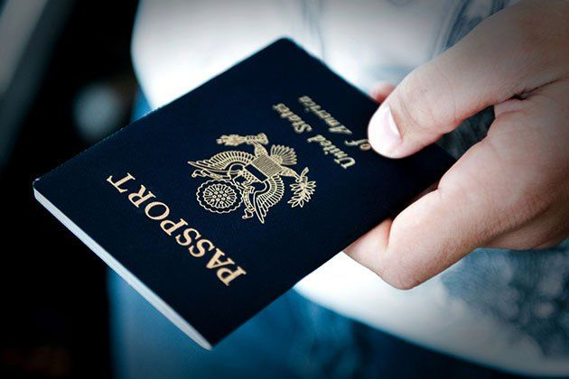 Cruise injury #passport #book #or #card, #passport #card #vs #book, #us #passport #book #vs #card, #us #passport #card #vs #book, #us #passport #card http://property.nef2.com/cruise-injury-passport-book-or-card-passport-card-vs-book-us-passport-book-vs-card-us-passport-card-vs-book-us-passport-card/  # U.S. Passport Card Vs. Book By Gina Kramer, Associate Editor U.S. citizens are encouraged to carry a passport when cruising, and they are mandatory when sailing out of foreign ports. But now…