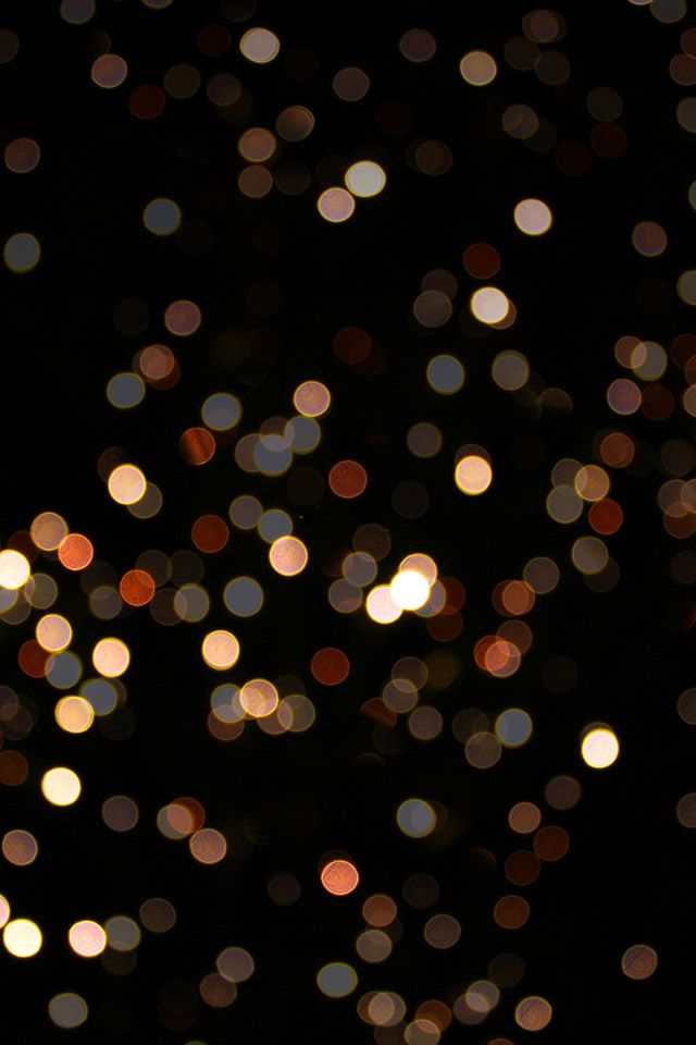 christmas light iphone wallpaper tumblr-#49