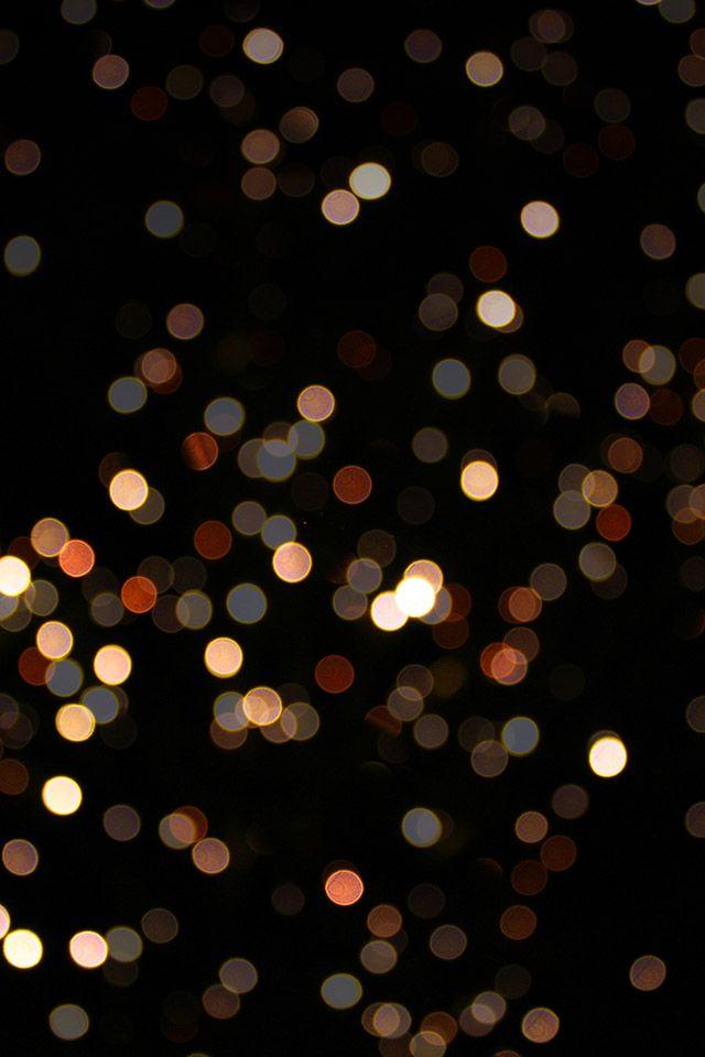 christmas light iphone wallpaper tumblr-#49