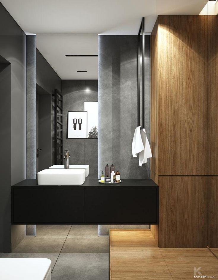 Die besten 25+ Zen Badezimmer Dekor Ideen auf Pinterest Zen