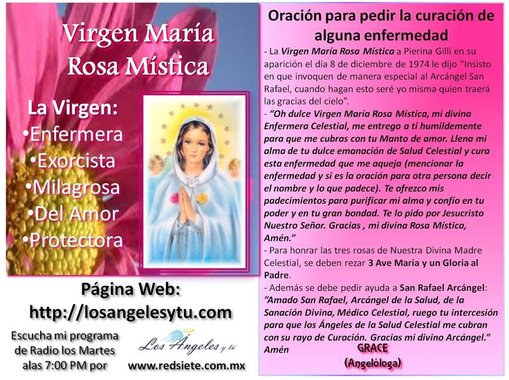 prayer and rosa Product features 36 inch statue rosa mistica mystica religious figurine white maria mary rose.