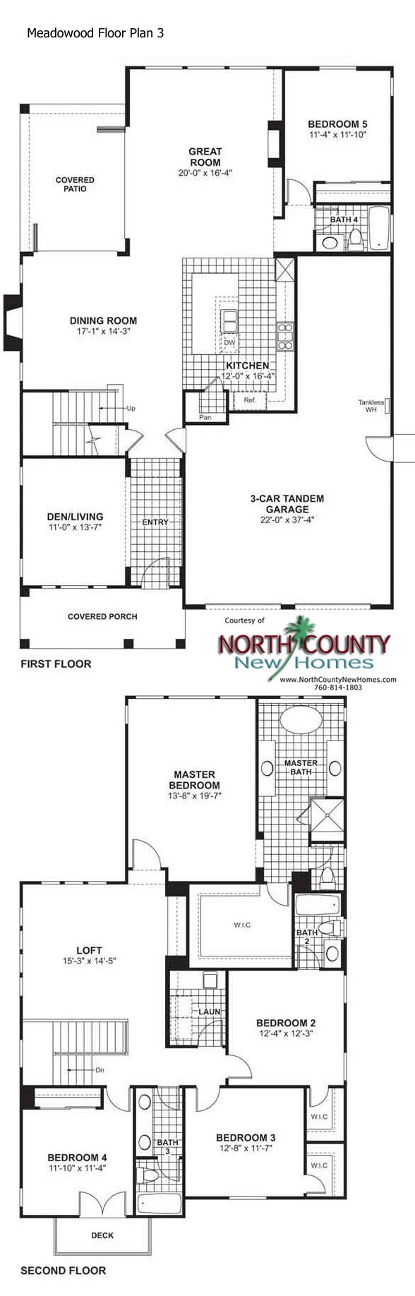 308 best new home floor plans in north county san diego images on meadowood new homes floor plans north county new homes