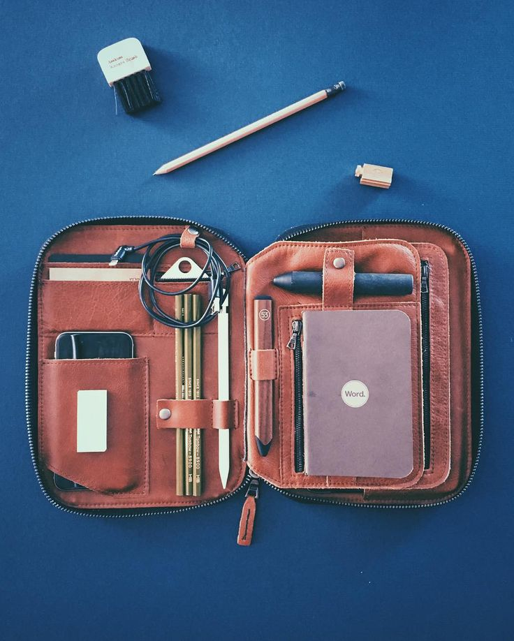 Saturday kit ready with Mod Tablet cognac (@tigmodtablet) and friends.
