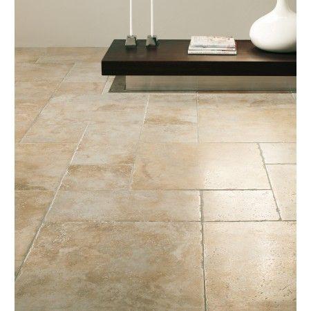 Clic Italian And Tuscan Tile Perfect For The Living Room Terra Firma Siena La
