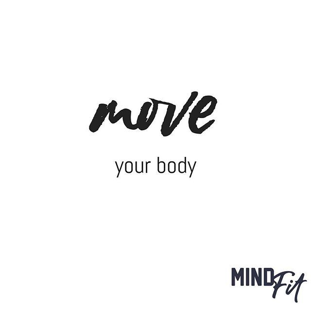 MOVE ✔ DARE ✔  Don't be scared of starting a new fitness programme, especially if you haven't done it before or taken a long break.  You don't need to be walking into the gym and lifting any weights on your first day, or have your trainer kill you by doing what feels like a million burpees.  Your goal should be adaptation, not exhaustion.  It's so important to master the basics and the best way to do that is bodyweight training.  You will see important body strength adaptations through this…