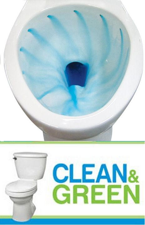 tired of seeing a dirty ring around the top of your toilet mansfield plumbing has