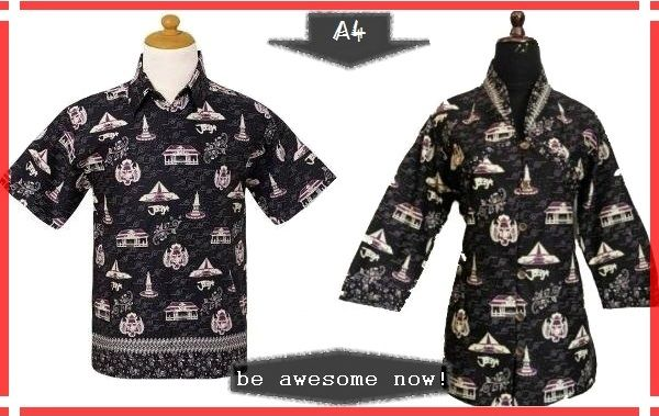 "Code A4 <=> Rp 235678,-  Order Only <0899 777 5956 / PinBB > ""...Batik as assets of Indonesia's most precious heritage and has been recognized worldwide...""  "" Find SALE Anytime...!! ""  #storeSALE"