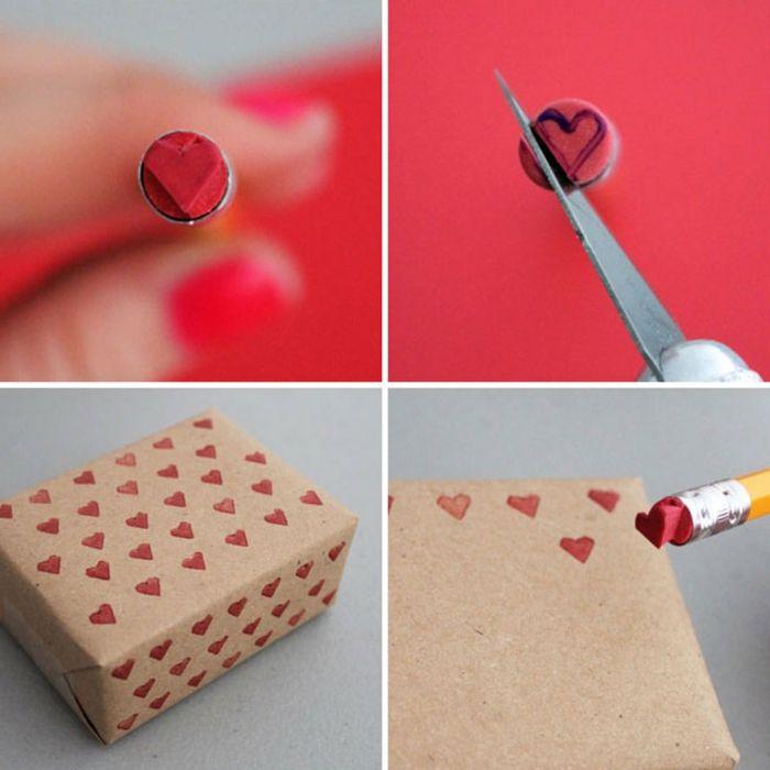 ▷ 1001 + ideas para sorprender a tu pareja en el día de San Valentín