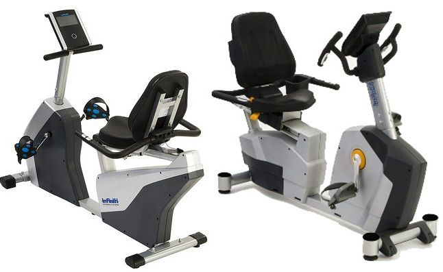 how to lose belly fat with exercise bike