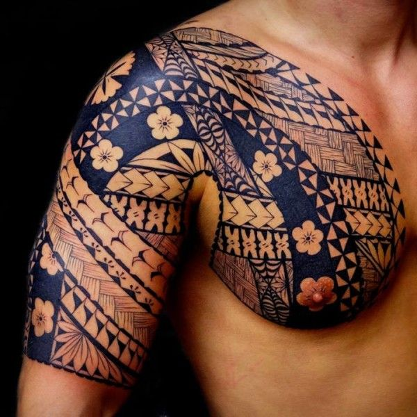 the maori tattoo a colonized skin essay Religious perspectives on tattooing some religions have perspectives on tattooing christianity man (jewish law), reveal leviticus 19:28 prohibits getting tattoos: do not make gashes in your skin for the dead do not make any marks on your skin.