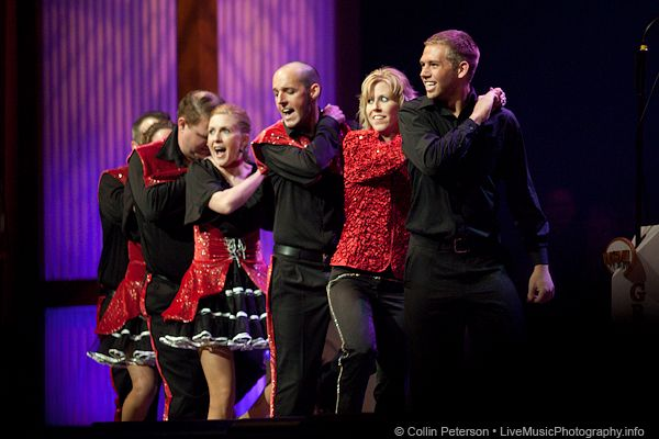 opry square dancers | Collin Peterson Photography » Blog Archive » The Grand Ole Opry ...
