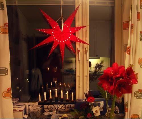 Традиции Адвента или немного рождественской Европы для вас   Блоги Мам
