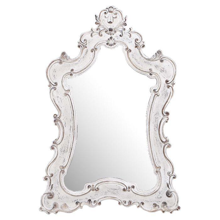 Elegant Wall Mirrors 516 best mirror ideas images on pinterest | mirror mirror, mirror