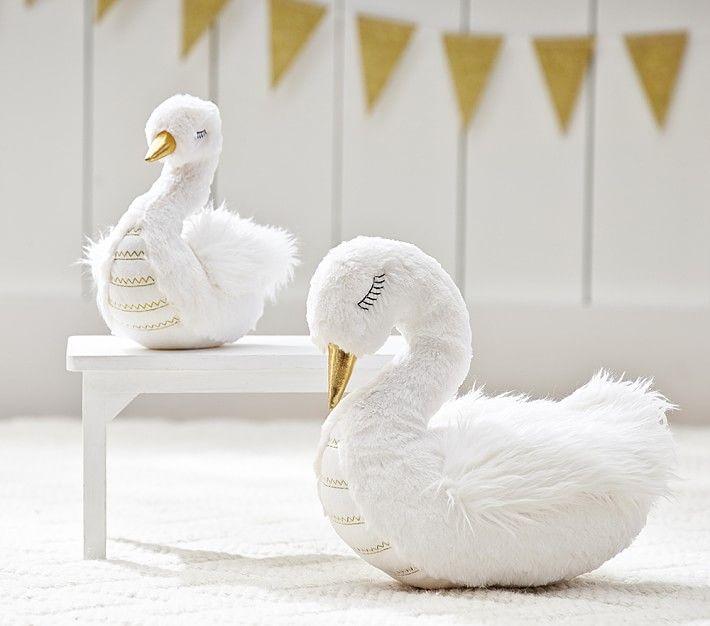 faux-fur-swan-plush-o