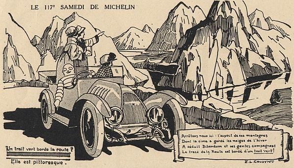 Accueil Carte Michelin Carte Michelin France Galerie