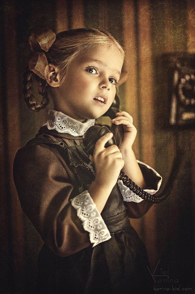 35PHOTO - Карина Киль - ipkarina.35photo.ru666 × 1000Search by image Запрос на…