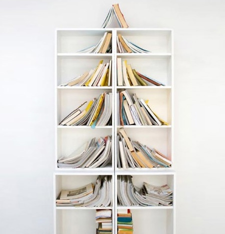 Foto Christmas_tree_Pinterest