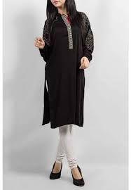 Famous Dress Design