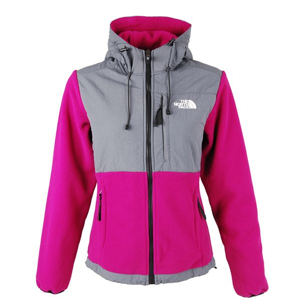 35 best images about Cheap North Face Womens Jackets ...