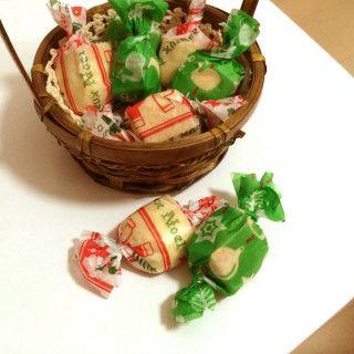 【簡単】ココナッツオイルとホットケーキミックスで作るスコーン