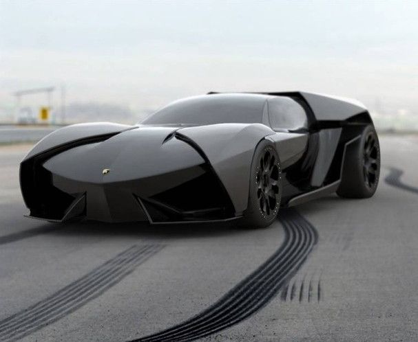 prototype cars for 2016 | german_student_presents_2016_lamborghini_ankonian_concept__trim.jpg