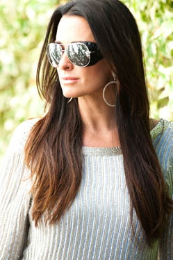 kyle: Hair Beautiful, Favorite Housewife, Real Housewives, Chanel Glasses, Kyle Richards, Kyle Style, Beautiful People, Richard Chanel, Kyle Richard Style