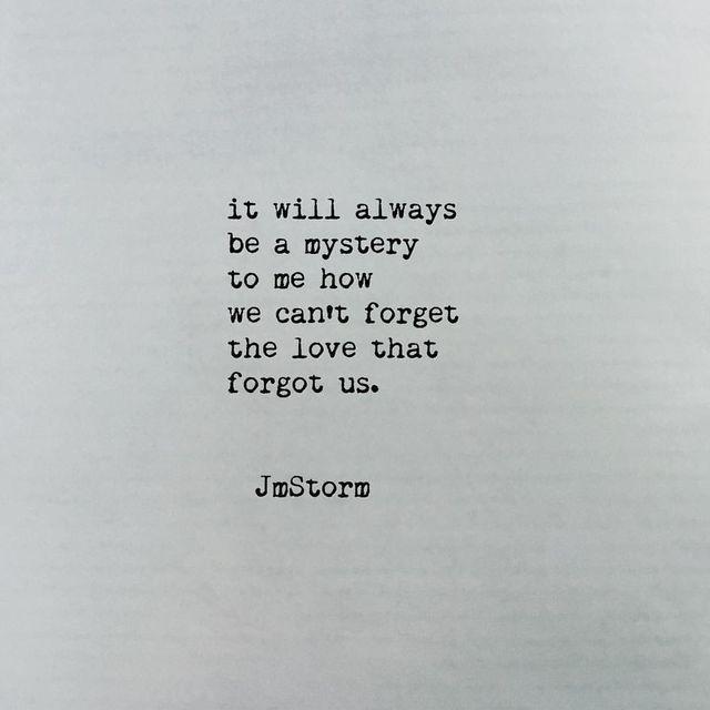 25 Best Short Romantic Quotes On Pinterest: The 25+ Best Short Romantic Poems Ideas On Pinterest