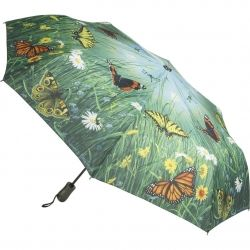 Cheap Umbrellas - from $5 to $25 - Now, THAT'S a bargain!