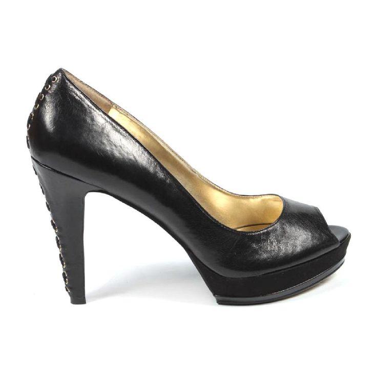 5ca5a726c596 9 best Shoes images on Pinterest