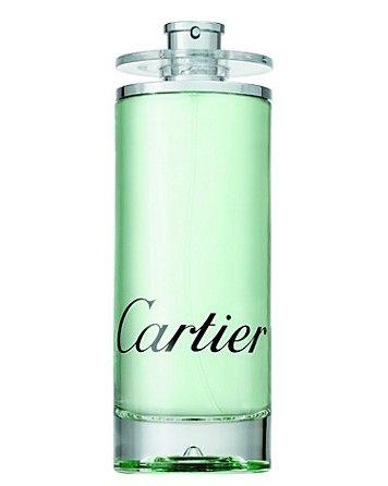 Cartier Eau De Cartier Concentree Eau De Toilette | Bloomingdale's