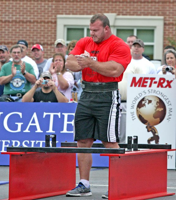 173 best Derek Poundstone images on Pinterest | Muscle ...Derek Poundstone Diet