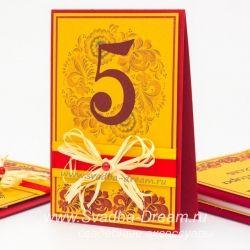 Свадебная коллекция аксессуаров Хохлома, атрибуты для свадьбы с традиционными хохломскими узорами в красно-желтом цвете #фужерынасвадьбу #измайловскийзагс #свадебныйавтомобиль #свадебныеприглашения #shabbychic #приколынасвадьбу #заявлениевзагс #groom #подаемзаявление #свадебныепрически