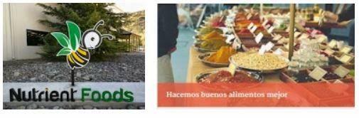 Su Fuente de Nutrición Esencial: YEVO: Misión global basada en 43 Nutrientes Esenci...