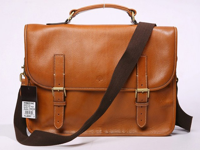 Mulberry BagMulberry Men,  Postbag, Leather Laptops, Briefcases Lights, Men'S Leather, Briefca Lights, Lights Coffee, Laptops Briefcases, Men Leather