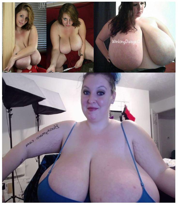 Free porno clips nuns