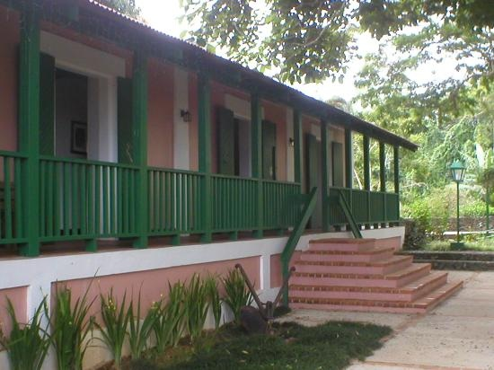 las marias puerto rico | Hacienda Juanita Las Marias (Puerto Rico) Hotel - Reviews and Rates ...