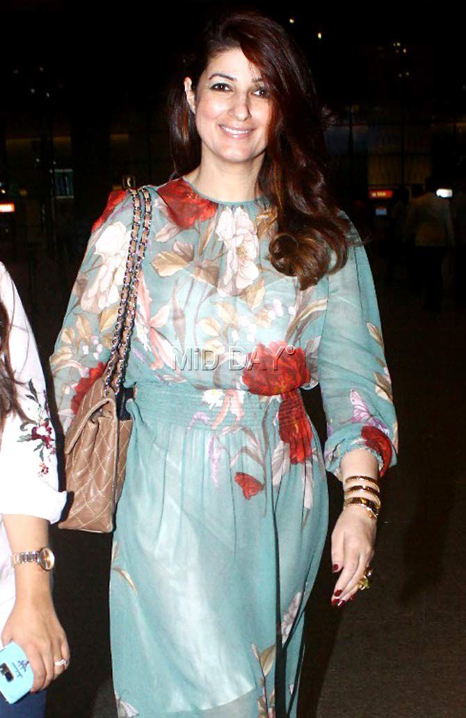 Best 25+ Twinkle khanna ideas on Pinterest | Ganpati ...