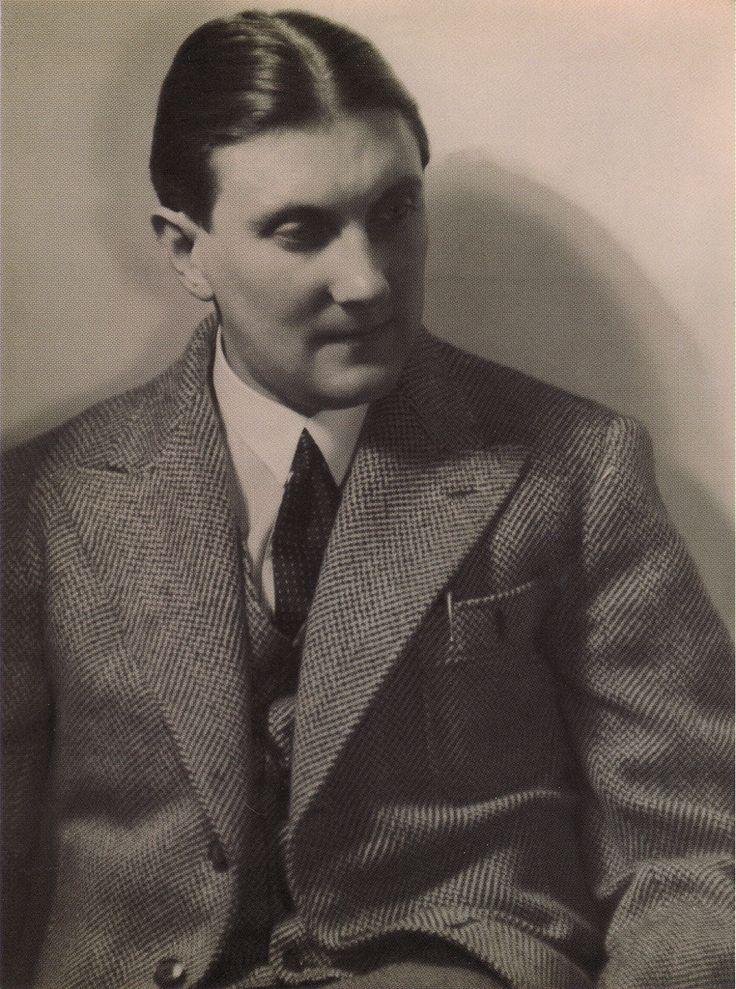 Sudek 1931 Štyrský | Flickr - Photo Sharing!