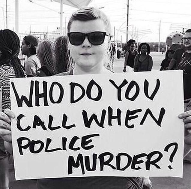 Police Brutality Quotes New 69 Best Police Brutality Images On Pinterest  Black Mother