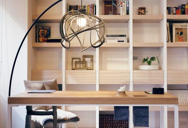 Amazing Light Design
