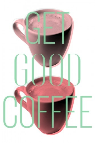 Get happy! How to bliss up your work life, statBliss Happy, Work Life Balance, Offices Inspiration, Workplace Shennannigan, Work Refinery29, Offices Spaces, Coffee, The Offices, Coffe Coffe