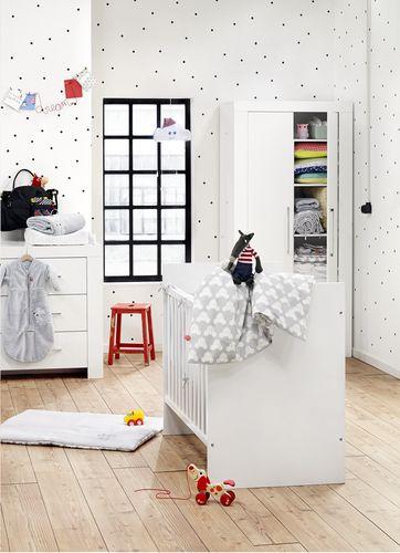 Chambre Yanis Bébé : Davaus chambre yanis bebe neuf avec des idées